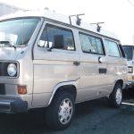 Volkswagen Vans 3